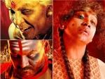 Rajinikanth Impressed With Raghava Lawrence S Efforts Calls Kanchana 2 A Hit
