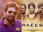 Stunt Master Ravi Verma To Share Onscreen Space With Shahrukh Khan