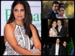 Lara Dutta Birthday Kelly Dorjee Dino Morea Mahesh Bhupathi Scandal Flashback