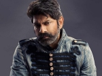 Young Hero Realized Jagapathi Babu S Value