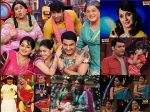 Kapil Sharmas Comedy Nights To Take One Year Leap Full Details