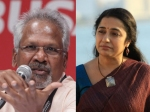 Mani Ratnam S Clarity On Sushasini S Harsh Comments