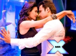 Mr X Mrx Movie Critics Review