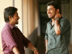 Nivin Pauly And Vineeth Sreenivasan Back Together