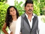 Kanchana 2 Movie Review Story Raghava Lawrence Muni