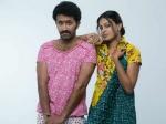Shine Tom Chacko And Anusree In Saigal Padukayanu