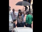 Shahid Kapoor Sports Long Hair Udta Punjab First Look Revealed