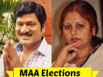Maa Elections Result Is Out Rajendra Prasad Jaya Sudha