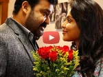 Lailaa O Lailaa Official Trailer Review