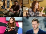 Time Most Influential People 2015 Bradley Cooper Julianne Moore Emma Watson And More