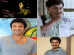 Puneeth Rajkumar Ssurprising Call To National Award Winner Sanchari Vijay