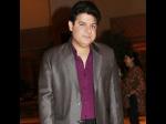 Sajid Khan Debuts On Twitter Gets Warm Welcome