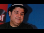 Twitter Jokes On Sajid Khan That Will Make You Rofl