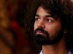 Pranav Mohanlal Joins Facebook