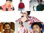 Birthday Spl Best Movies Of Lovely Star Prem