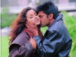 Renu Desai Lost In Pawan Kalyan Memories 15 Years For Badri