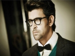 Hrithik Roshan People Are Fainting During Mohenjo Daro Shoot