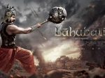 Baahubali S New Poster Takes Twitter By Storm Rana Daggubati
