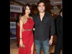 Malaika Arora Khan Refuses To Arbaaz Khan Dance Only Home Productions Rule