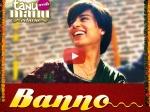 Tanu Weds Manu Returns New Song Enjoy Kangana Ranaut Crazy Dance