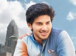 Film Industry Is Not Very Secure Dulquer Salmaan