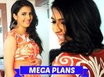 Strategy Behind Mega Sister S Talk Show Niharika Konidela Nagababu Ram Charan