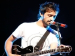 Shiv Sena Threatens To Disrupt Atif Aslam Performance In Pune