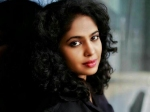 Srinda Ashab Joins Loham