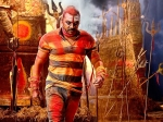 Ganga Unlikely To Screens On Friday Lawrence Kanchana