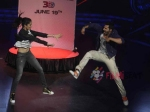 Photos Varun Dhawan Shraddha Kapoor Promote Abcd 2 Did Super Moms