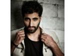 Akshay Oberoi Starts Shoot For His Next