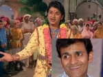 My All Time Favourite Movie Of Appaji Is Mayura Raghavendra Rajkumar