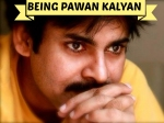 Why Pawan Kalyan Should Endorse Being Human In South Salman Khan S