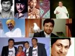 Birthday Special Mareyalaradha Muttu Dr Rajkumar