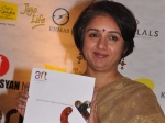 Revathi To Direct A Malayalam Movie