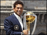 Happy Birthday Sachin Tendulkar Wishes Bollywood Celebrities