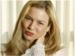 Renee Zellweger Birthday Her Love Life