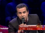 Nach Baliye 7 Chetan Bhagat Was Too Much As A Judge Tweeples React