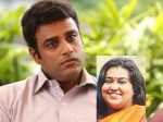 Murali Gopy Wife Anjana Pillai Passed Away