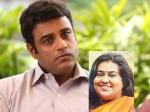 Murali Gopy Wife Anjana Pillai Passed Away