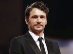 James Franco Likes To Make Audiences Uncomfortable