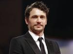 James Franco Likes To Make Audiences Uncomfortable