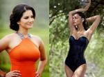 Kyra Dutt Replaces Sunny Leone Xxx Ekta Kapoor