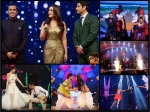 Nach Baliye 7 Review Too Much Drama Chetan Bhagat Little Dance