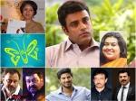 Malayalam Cinema Highlights Of The Week Murali Gopy Wife Passed Away