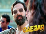 Akshay Kumar Wants Modi To Watch Gabbar Is Back