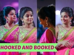 Wedding Bells For Priyamani Check Out The Exclusive Pics Of Her Boyfriend