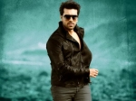 Confusion Around Ram Charan S My Name Is Raju