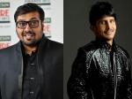 Anurag Kashyap Bombay Velvet Vs Kamaal R Khan Loser To Cut Hathiyar