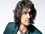 Sonu Nigam Vs Zee Singer Receives Huge Support After Being Banned Kumar Vishwas